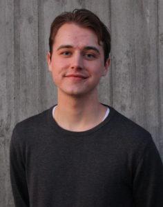 Kalle Johansson