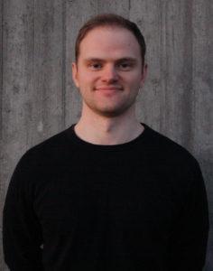 Martin Kammeby